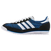 image: adidas SL72 Shoes G95963
