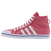 image: adidas Honey Stripes Mid Shoes G96066
