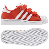 image: adidas Superstar 2.0 Shoes G96118