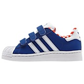 image: adidas Superstar 2.0 Shoes G96119