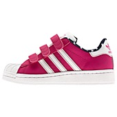 image: adidas Superstar 2.0 Shoes G96120