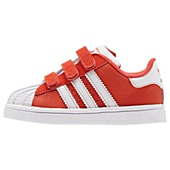 image: adidas Superstar 2.0 Shoes G96121
