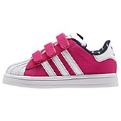 image: adidas Superstar 2.0 Shoes G96123