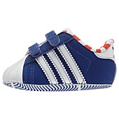 image: adidas Superstar 2.0 Shoes G96124
