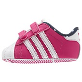 image: adidas Superstar 2.0 Shoes G96125