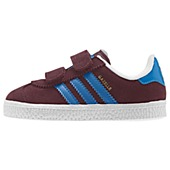 image: adidas Gazelle 2.0 Shoes G96146
