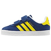 image: adidas Gazelle 2.0 Shoes G96147