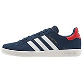 image: adidas Grand Prix Shoes G96238