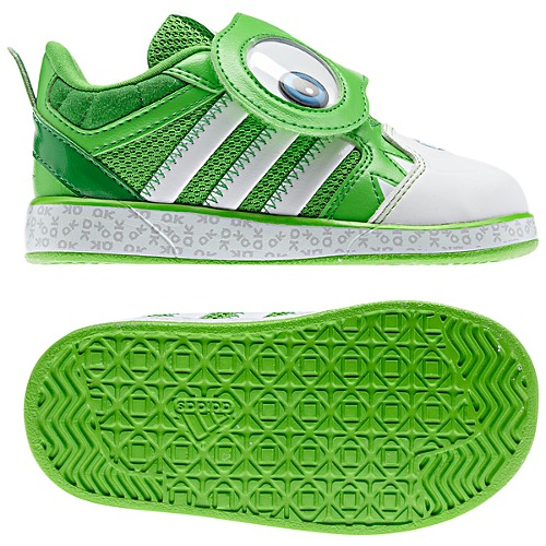 image: adidas Monsters Shoes G96325