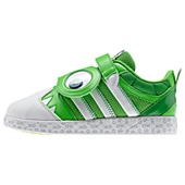 image: adidas Monsters Shoes G96330