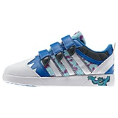 image: adidas Monsters Shoes G96331