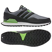 image: adidas Porsche 911 S Low Shoes G96339