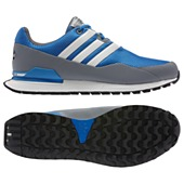 image: adidas Porsche 911 S Low Shoes G96340