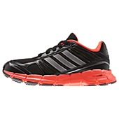 image: adidas adifast Shoes G96377