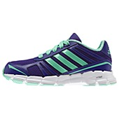 image: adidas adifast Shoes G96382