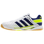 image: adidas adiPower Stabil 10.1 Shoes G96426