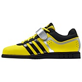 image: adidas Powerlift 2.0 Shoes G96434