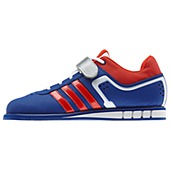 image: adidas Powerlift 2.0 Shoes G96435