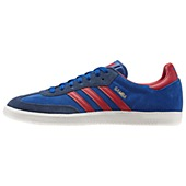 image: adidas Samba Shoes G96480