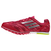 image: adidas XCS Spikeless Shoes G96482