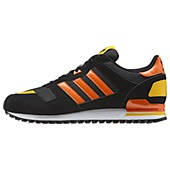 image: adidas ZX 700 Shoes G96512