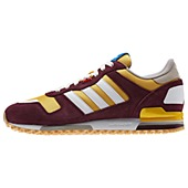 image: adidas ZX700 Shoes G96515