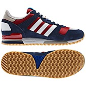 image: adidas ZX700 Shoes G96517