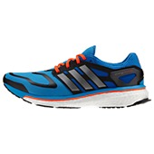 image: adidas Energy Boost Shoes G96599