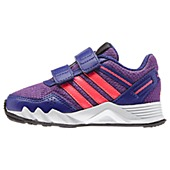 image: adidas Adifaito Shoes G96600