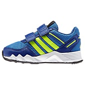 image: adidas Adifaito Shoes G96601