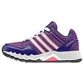 image: adidas Adifaito Shoes G96612