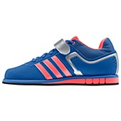 image: adidas Powerlift 2.0 Shoes G96620