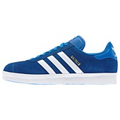 image: adidas Gazelle 2.0 Shoes G96680