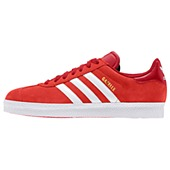 image: adidas Gazelle 2.0 Shoes G96681