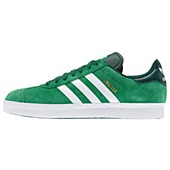 image: adidas Gazelle 2.0 Shoes G96683