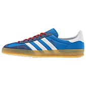 image: adidas Gazelle Indoor Shoes G96686