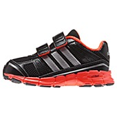 image: adidas adifast Shoes G96877