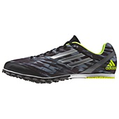 image: adidas XCS Spikeless Shoes G96911