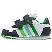image: adidas Snice 2.0 Shoes G96932