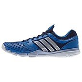 image: adidas Adipure Trainer 360 Shoes G96938