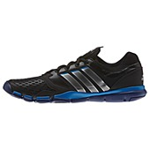 image: adidas Adipure Trainer 360 Shoes G96939