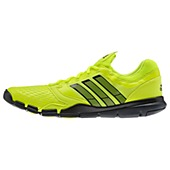 image: adidas adipure Trainer 360 Shoes G96940