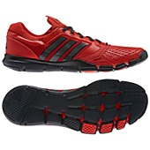image: adidas adipure Trainer 360 Shoes G96941