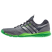 image: adidas adipure Trainer 360 Shoes G96942