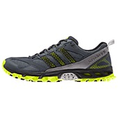 image: adidas Kanadia 5 Trail Shoes G97041