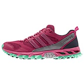 image: adidas Kanadia 5 Trail Shoes G97046