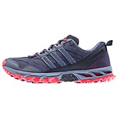image: adidas Kanadia 5 Trail Shoes G97047