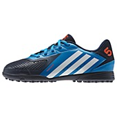 image: adidas Freefootball X-ite Synthetic Shoes G97145