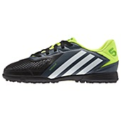 image: adidas Freefootball X-ite Synthetic Shoes G97146