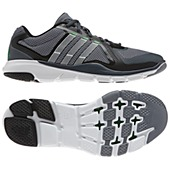 image: adidas A.T. 270 Shoes G97222